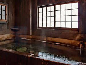 大黒屋お風呂