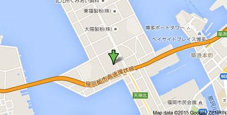 ジェット旅行地図